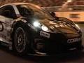 CGR Trailers - GRID AUTOSPORT Endurance Trailer