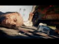 Dead Island 2 Trailer (PS4/Xbox One)