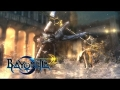 Bayonetta 2 - Masked Lumen Sage Boss Battle TRUE-HD QUALITY