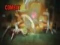 Teaser de Ninja Theory en Hobbyconsolas.com