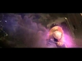 PHANTOM DUST - Trailer (E3 2014)