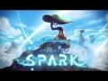 Project Spark - Трейлер E3 2014