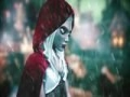 Woolfe: The Redhood Diaries - E3 2014 Trailer