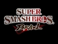 Menu Super Smash Bros Melee Super Smash Bros Brawl Music Extended HQ Sound