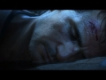 Uncharted 4 A Thief's End Trailer (E3 2014)