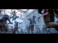 E3 Assassin's Creed Unity Dubstep trailer! [GameNerds]