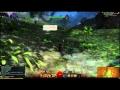 Guild Wars 2 ( Jugando ) ( Parte 6 ) En Español por Vardoc