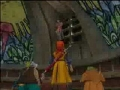 Dragon Quest VIII - first trailer