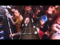 Guitar Hero Live - Just Played
