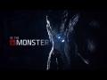 Evolve - Trailer da Revelação de Kraken (E3 2014)