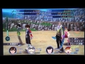 Tales of Hearts R - Boss: Peridot (ペリドット) [テイルズオブハーツR]
