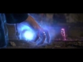 Phantom Dust - E3 2014 Xbox One