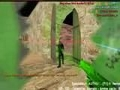 Zombie Mod Counter Strike 1.6 [FR] (Kitchuka)