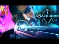 Crackdown - Xbox One Cinematic Trailer E3 2014 HD 1080p (GodGamesHD)