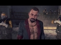 Dying Light - Story Trailer (PS4/Xbox One)