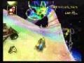 Mario Kart Wii - Rainbow Road