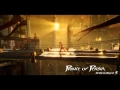 Upcoming Prince of Persia 2013 Screenshots by Climax Studio