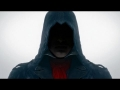 CGR Trailers - ASSASSIN'S CREED UNITY Inside the Revolution Trailer