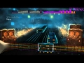 Let's Sightread - Rocksmith 2014 ~ Foo Fighters - Walk (Rhythm)