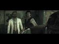 The Evil Within Gameplay Preview