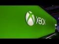 Xbox | E3 2014 | Conference Summary
