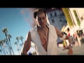 Dead Island 2 Trailer - (E3 2014)