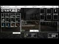【Steam】 Nether テストプレイ動画