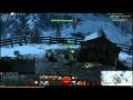 Bemutatjuk: Guild Wars 2