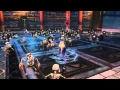 Zelda Hyrule Warriors   Sheik Trailer