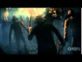 Bloodborne Reveal FULL-DVD-Rip - E3 2014.mp4