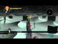 Bleach: Soul Resurreccion 'Episode 1' Gameplay