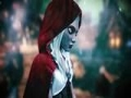 Woolfe : The Redhood Diaries - Teaser Trailer