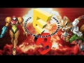 Road to E3 2014 - On Stage Presentation, Pre E3 Direct, Metroid, Star Fox, Animal Crossing & More