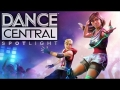 DANCE CENTRAL Spotlight Gameplay Trailer [E3 2014]