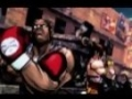 Street Fighter X Tekken - Promotional Video #7