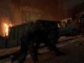 Dying Light - Be the Zombie Trailer [EN]