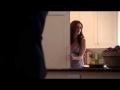 """The Originals 1x06 Hayley, ElijahbRebekah""""Speaking of we need bleach"""""""