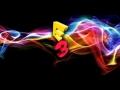 9° Vlog-Piccolo resoconto E3 2014