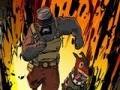 Soldats Inconnus : Mémoires de la Grande Guerre (PS4) - Trailer E3 2014