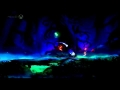 Ori and the Blind Forest - Gameplay Trailer E3 2014