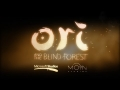 Ori And The Blind Forest (E3 Trailer)