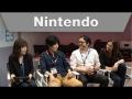Nintendo Treehouse: Live @ E3 2014 -- Day 3: Bayonetta 2