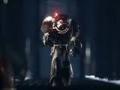 Space Hulk - Deathwing - Warhammer 40 000 - Teaser