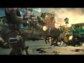 Dead Rising 3   Crazy DLC E3 2014