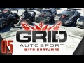 GRID Autosport Career Mode - 05 - Street Racer