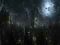 Bloodborne - Trailer do Anúncio da E3 2014