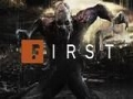 Dying Light: Be Afraid of the Dark - IGN First