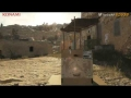 Metal Gear Solid 5 The Phantom Pain - E3 2014 Gameplay Trailer - Cardboard box