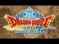 Dragon Quest VIII - iOS/Android - HD Gameplay Trailer