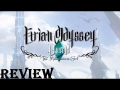 Review: Etrian Odyssey Untold: Millennium Girl (Nintendo 3DS)